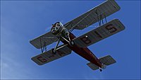 Click image for larger version.  Name:Avro1.jpg Views:0 Size:35.3 KB ID:66606
