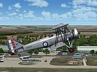 Click image for larger version.  Name:Cambridge UAS_1.jpg Views:17 Size:153.8 KB ID:82453