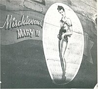 Click image for larger version.  Name:Mischievous Mary II-3.jpg Views:37 Size:70.9 KB ID:81737