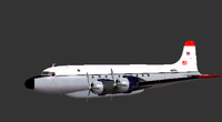 dc-4.png