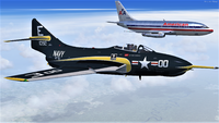 Click image for larger version.  Name:f9f-8.png Views:34 Size:1.80 MB ID:82817