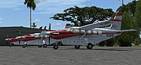 Ethnos360 Aviation Fleet_3.jpg