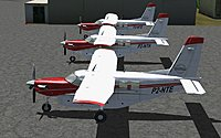 Ethnos360 Aviation Fleet_2.jpg