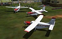 Ethnos360 Aviation Fleet.jpg