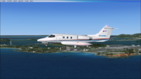 Microsoft Flight Simulator X 2021-03-02 5_49_36 PM.png