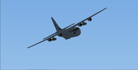 Microsoft Flight Simulator X 2021-03-01 4_33_31 PM.png