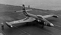 Click image for larger version.  Name:McDonnell-F2H-2N-Banshee_93.jpg Views:0 Size:63.4 KB ID:73393