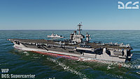 DCS-Supercarrier_01.jpg