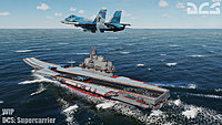 DCS-Supercarrier_02.jpg