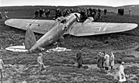 First-German-Fighter-Plane-Downed-in-Britain-529453.jpg