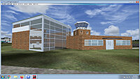Click image for larger version.  Name:The Tower Building.jpg Views:22 Size:609.6 KB ID:83371