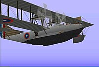 Curtiss2.jpg