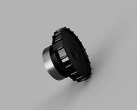 Click image for larger version.  Name:trim_wheel.png Views:5 Size:63.7 KB ID:81595