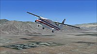 Click image for larger version.  Name:first flight.jpg Views:0 Size:52.3 KB ID:68843