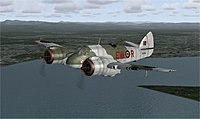 as_beaufighter_307sqn.jpg