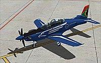 Click image for larger version.  Name:SAAF-F.jpg Views:4 Size:97.2 KB ID:172