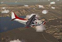 Click image for larger version.  Name:C-123B Thunderbird.JPG Views:0 Size:34.6 KB ID:72294