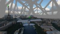 Click image for larger version.  Name:Microsoft Flight Simulator Screenshot 2021.04.13 - 17.53.57.41.png Views:53 Size:3.41 MB ID:82367