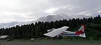 Click image for larger version.  Name:Microsoft Flight Simulator 5_12_2021 5_12_36 PM.jpg Views:28 Size:210.1 KB ID:82721