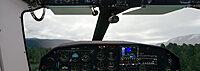 Click image for larger version.  Name:Microsoft Flight Simulator 5_12_2021 5_12_01 PM.jpg Views:38 Size:170.5 KB ID:82722