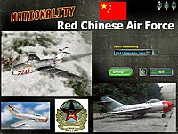 CFS2 Red Chinese Air Force.jpg