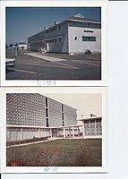 Click image for larger version.  Name:Barracks.jpg Views:0 Size:44.0 KB ID:78169