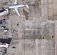 Click image for larger version.  Name:Different gate markings.jpg Views:162 Size:355.9 KB ID:82510