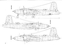 Osprey - Combat Aircraft 002 - B-26 Marauder Units of the Eighth and Ninth Air Forces-92.jpg