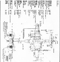 martin.b26.marauder.plans.diagrams.pdf