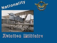scr_nationality_aviation_militaire.bmp