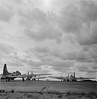 Click image for larger version.  Name:Molesworthbombers3.jpg Views:7 Size:64.9 KB ID:83123