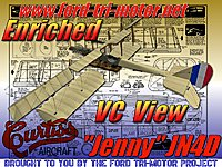 Click image for larger version.  Name:USAAC-2.jpg Views:0 Size:222.9 KB ID:11433