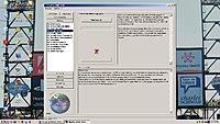 Click image for larger version.  Name:gauge cleaner.jpg Views:0 Size:87.0 KB ID:70336