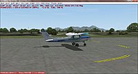 2019-06-30 09_52_34-Microsoft Flight Simulator 2004 - A Century of Flight.jpg