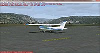 2019-06-30 18_30_57-Microsoft Flight Simulator 2004 - A Century of Flight.jpg