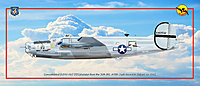 B-24 J Night Mission publ.jpg