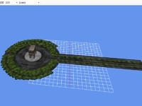 Click image for larger version.  Name:Arch De Triumph.png Views:0 Size:121.5 KB ID:69174