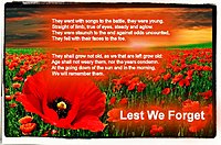 lest_we_forget_by_x0_deano_0x-d4xj5d3.jpg