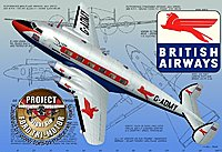 Click image for larger version.  Name:British-Airways.jpg Views:0 Size:111.3 KB ID:9030