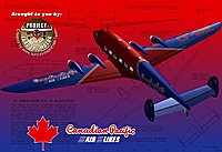 Click image for larger version.  Name:Canadian-Pacific.jpg Views:0 Size:74.2 KB ID:9031