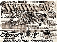 Click image for larger version.  Name:Ford-Splash-Screen.jpg Views:0 Size:261.3 KB ID:9234