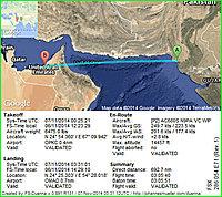 Click image for larger version.  Name:FlightLog_20-31-11.JPG Views:0 Size:72.3 KB ID:14627