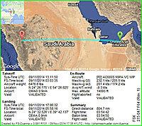 Click image for larger version.  Name:FlightLog_10-06-39.JPG Views:0 Size:71.0 KB ID:14788