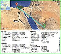 Click image for larger version.  Name:FlightLog_20-06-13.JPG Views:0 Size:71.6 KB ID:15069