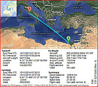 Click image for larger version.  Name:FlightLog_19-38-52.JPG Views:0 Size:75.1 KB ID:15126