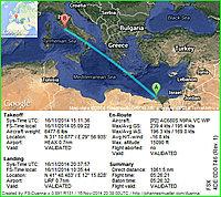 Click image for larger version.  Name:FlightLog_13-38-00.JPG Views:0 Size:75.2 KB ID:15248