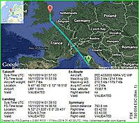Click image for larger version.  Name:FlightLog_18-39-58.JPG Views:0 Size:74.2 KB ID:15267