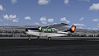 Click image for larger version.  Name:C-GMOK at Norman Wells.jpg Views:0 Size:44.7 KB ID:14695