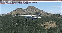 2019-06-30 11_18_47-Microsoft Flight Simulator 2004 - A Century of Flight.jpg
