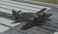 as_beaufighter_307sqn_nf.jpg